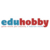 Redakcja eduhobby